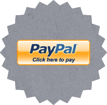 PayPal: Buy Optimist 2.06 License key